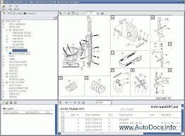 atlas copco rock drills roc l7 mk 11 atlas copco roc l8 th sm spare parts catalogue atlas copco rock drills roc l7 mk 11 atlas copco roc l8