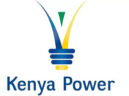 Light Companies That Require No Deposit Kplc Bill Payment Your Guide To Kenya Power Company