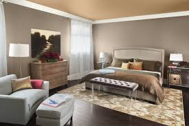 Master Bedroom Paint Color Schemes Wall Paint Schemes Dining Room And Brown Bedroom Ideas Best