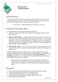 Wharton Businesslan Cover Letter Harvard School Resume Format