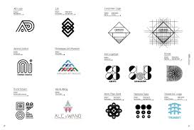 Harmony In Design Visual Harmony Proportion In Graphic Design Sendpoints Cn