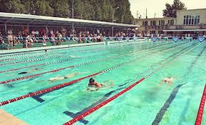 Во Львове стартовал чемпионат Украины по плаванию среди юношей  Во Львове стартовал чемпионат Украины по плаванию среди юношей swim tim Плавание как оно есть