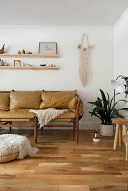 Wall Hanging For Living Room 25 Best Ideas About Above Couch Decor On Pinterest Shelves