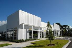 palm beach gardens office. Primary Photo Of 354 Hiatt Dr, Palm Beach Gardens Office For Lease