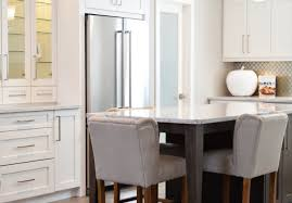 should i have my kitchen cabinets painted new england painting tips