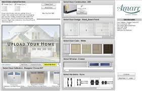 Garage Door amarr garage door reviews photographs : Amarr Garage Door Parts Diagram   Purobrand.co