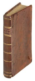 cesare beccaria beccaria cesare voltaire an essay on crimes and punishments a commentary
