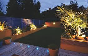 planter lighting. PLANTER LIGHT Planter Lighting