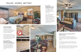 Mobile Home Floor Plans Inspirational Double Wide Floorplans Legacy Mobile Home Floor Plans