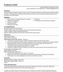 A High School Resume High School Teacher Resume Sample Teacher Resumes Livecareer