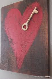 Best 25 Skeleton Key Crafts Ideas On Pinterest Key Crafts