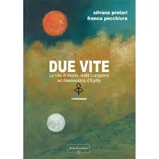 Due vite (ebook)