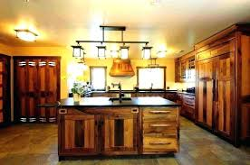 country lighting for kitchen. Country Lighting Fixture Kitchen Fixtures Style Top Commonplace Stores . For T
