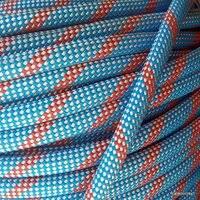 Веревки и шнуры для альпинизма — купить на Яндекс.Маркете