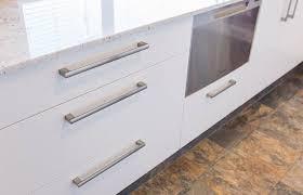 cabinet handles. Mornington Cupboard Handles Cabinet Handles H