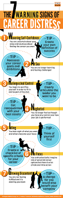 deadly signs of career burnout infographic 2014 29 infogr career distress png