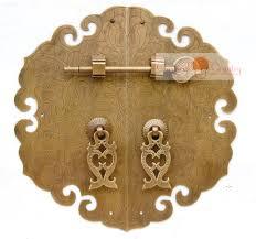 Antique Cabinet Pulls Copper Cabinet Pulls Promotion Shop For Promotional Copper Cabinet
