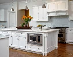 Kitchen Design Westchester Ny Ultra Luxury High End Kitchen Designs Interiors By Just Design
