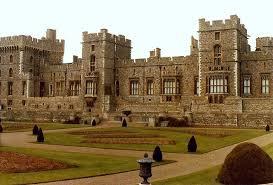 Risultati immagini per i castelli