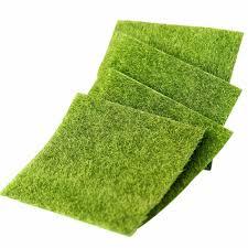 Moss Mats Online Buy Wholesale Fake Grass Carpet From China Fake Grass