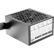 Купить <b>блок питания</b> Aero Bronze <b>600W</b> в интернет магазине ...