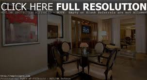 cosmopolitan two bedroom city suite.  Two Cosmopolitan Two Bedroom City Suite Cosmo 2  Remarkable On With Regard Intended O