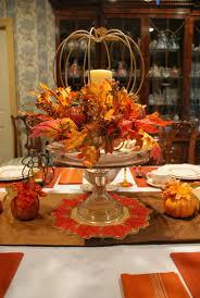 Herbstdeko Zum Selbermachen Ideen Mit Naturschätzen