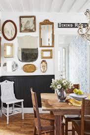 85 Best Dining Room Wanddekoration Ideen Auf Ein Budget