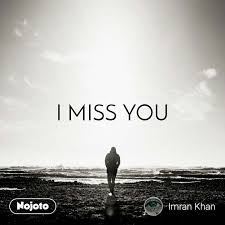 i miss you sad boy nojoto