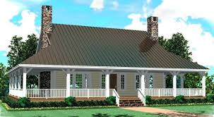 farmhouse plans with porch basic house plans with wrap around porch new plan wrap around porch