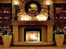 medium size of fireplace mantel decorating ideas for summer decor joanna gaines best mantels images