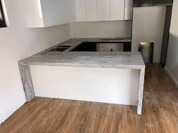 Kitchen Granite Benchtops White Granite Benchtop Granite Marella Granite Marble