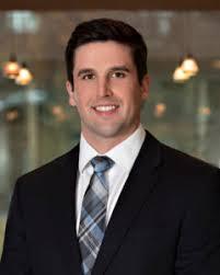 cory watson cory watson adds new associate attorney hamilton jordan cory