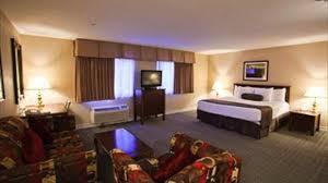 Mirage  Bedroom Tower Suite  PierPointSpringscom - Mirage two bedroom tower suite