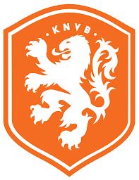 Netherlands national football team - Wikipedia