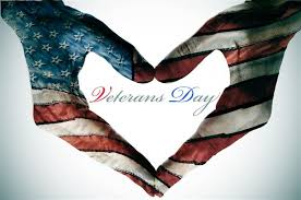 Thank You Veterans Quotes Fascinating Free Veterans Day Thank You Quotes Images Wishes FB Profile Pictures