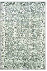 safavieh grey rug grey rug evoke gray ivory rectangle grey rug contemporary area rugs modern abstract