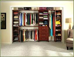 rubbermaid closet systems vs closet system rubbermaid closet systems home depot