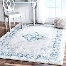 area rugs 10 x 12 area rug area rugs area rugs 7 x 9 rugs