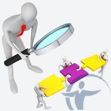 Какой орган осуществляет надзор за страховой деятельностью в РФ и  Кем и как осуществляется надзор за страховой деятельностью в РФ