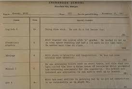 royal essays archives   melavillarcommelavillarcom task authors free of charge battle royal and documents royalessays check out