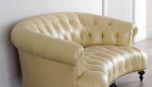 sectional covers couch kit abbyson texture deals room craigslist licious sofa living black chair and brown