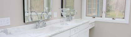 bathroom redo. Bathroom Remodel Westport CT. Redo