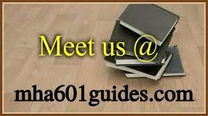 essay about teaching practice toefl