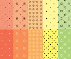 Photoshop Pattern Interesting Free Photoshop Patterns Free Download 48 Photoshop Patterns