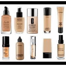 foundations acne e skin middot e l f acne fighting foundation middot vfoundations best foundation for acne best best mineral makeup