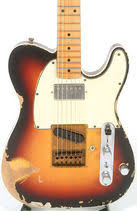 category andy summers telecaster andy summers andy summers telecaster humbucker