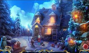 Download one of the best christmas games on the. Best Hidden Object Games For Christmas 2020 Common Sense Gamer