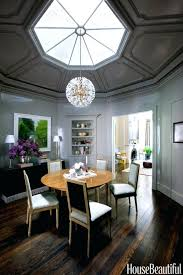 family room lighting ideas. Living Room Ceiling Lighting Ideas Large Size Of Light Lamps For Family Without