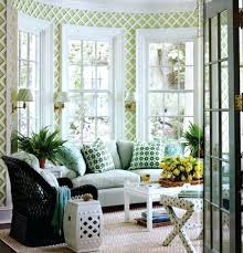very small sunroom. Beautiful Small Small Sunroom New Great Design Ideas Very With Very Small Sunroom T